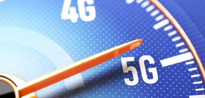 5G op lichtmast heeft grote impact op gemeenten