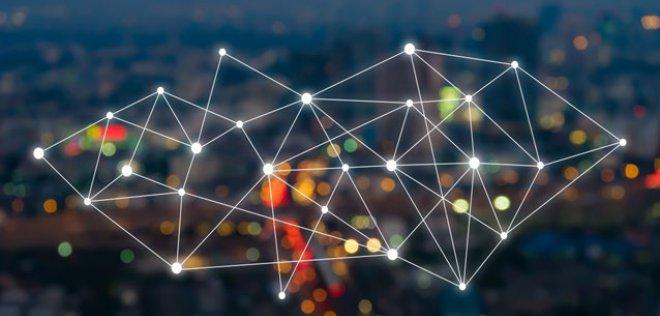 Slimmer openbare verlichting door API-koppelingen met LMS.