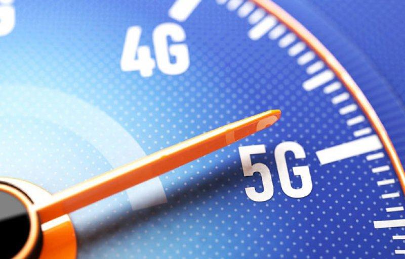 5G op lichtmasten is nodig omdat voor dit mobiele netwerk veel meer antennes nodig zijn.