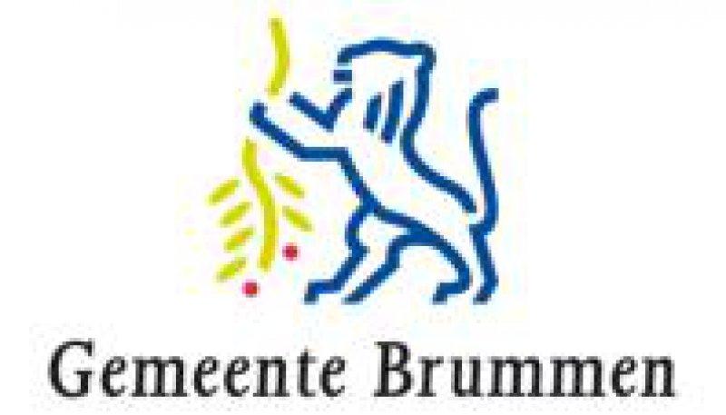 gemeente Brummen