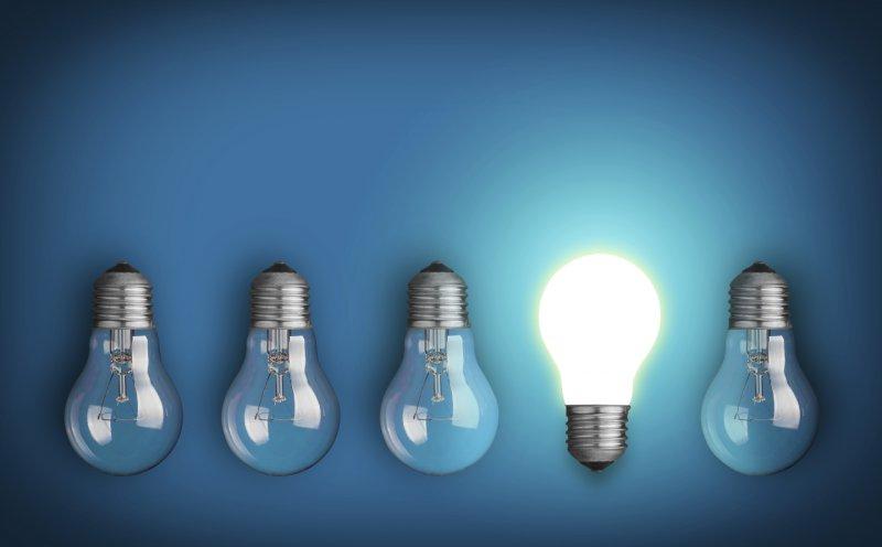 Het NLI is een onafhankelijk adviesbureau voor de openbare verlichting.