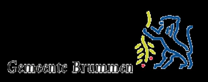 Gemeente Brummen LMS