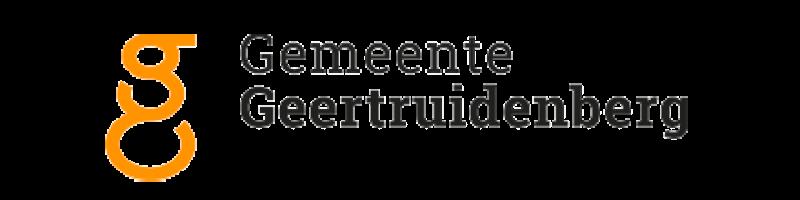 Gemeente Geertruidenberg LMS