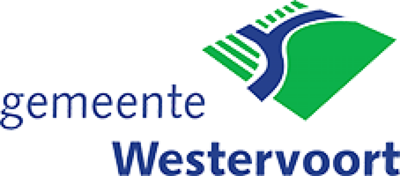 Gemeente Westervoort LMS