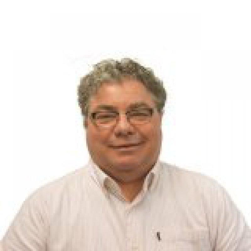 John Vranken van het NLI over LMS: het beheersysteem voor openbare verlichting