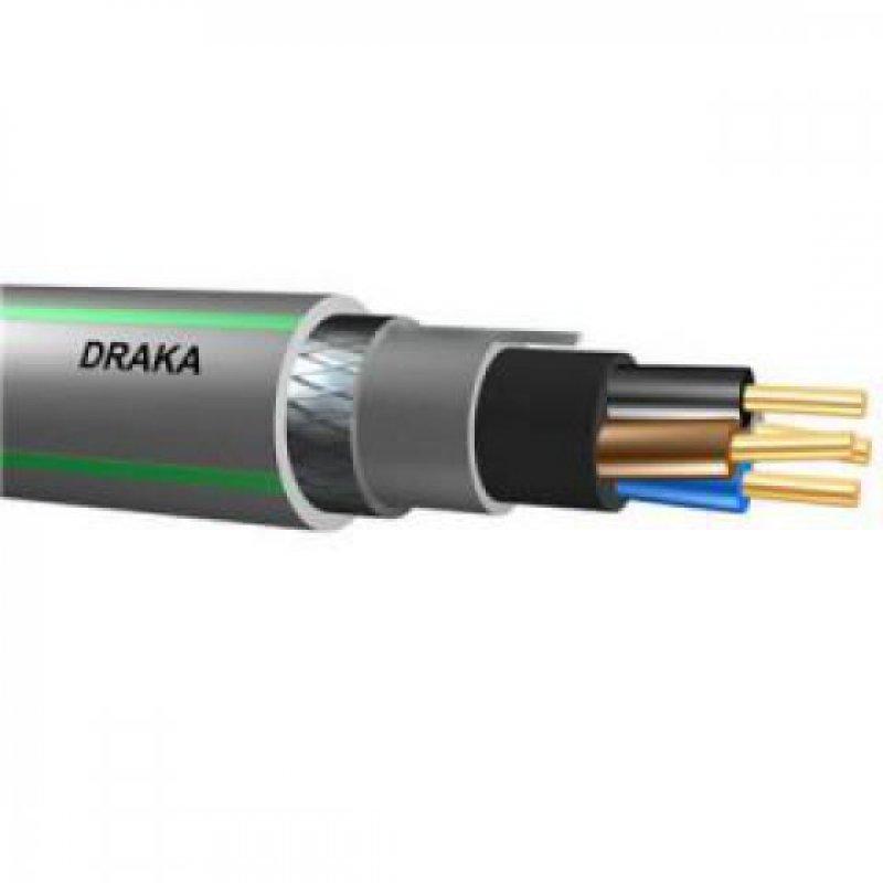 Het NLI maakt (kabel)berekeningenvoor deopenbare verlichting