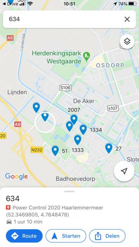 De installatieverantwoordelijkheid voor openbare verlichtingenveiligheidskeuringen (NEN 3140)vallen onder de verantwoordelijkheid van gemeenten en andere beheerders van straatverlichting