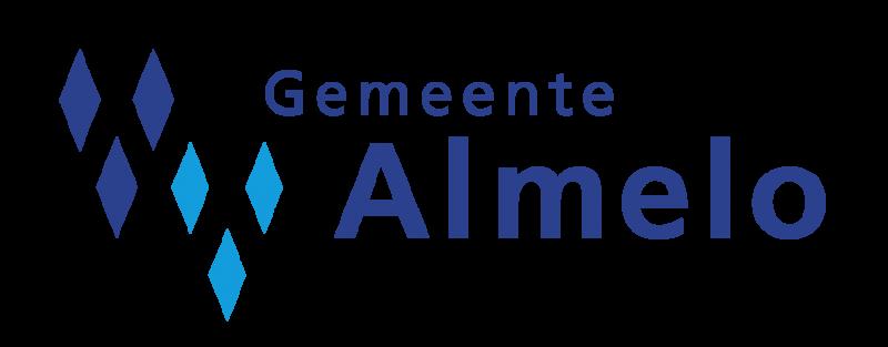 Gemeente Almelo LMS