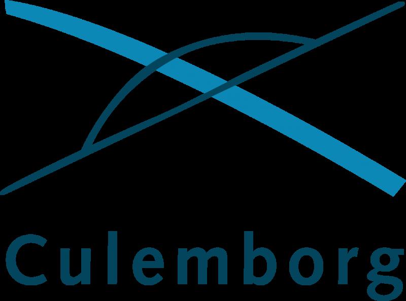 Gemeente Culemborg LMS