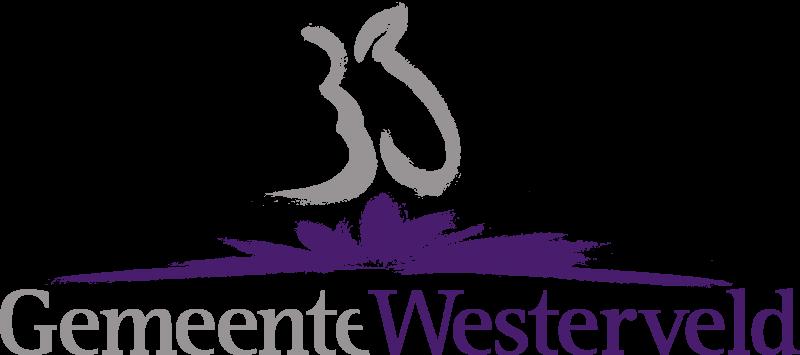Gemeente Westerveld LMS