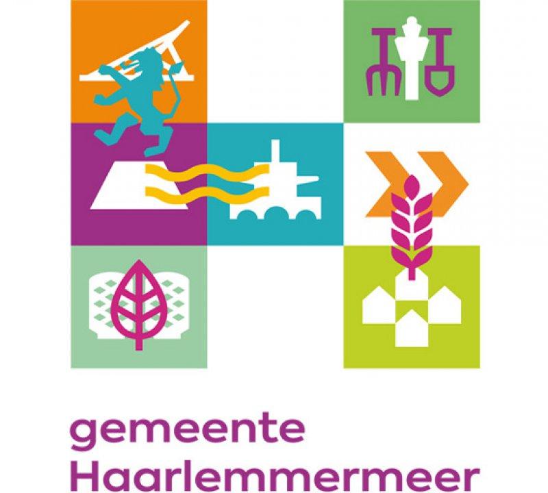 Iedere storingsmelding voor openbare verlichting wordt in de Haarlemmermeer efficiënt verwerkt met LMS van het NLI.