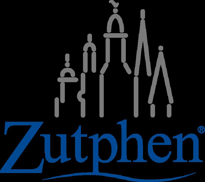 Gemeente Zutphen LMS
