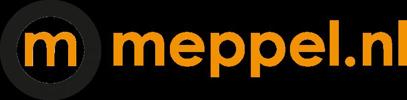 Gemeente Meppel LMS