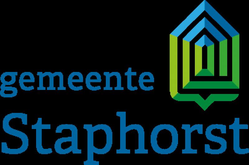 Gemeente Staphorst LMS